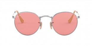 Ray-Ban RB3447 9065V7 عینک آفتابی ریبن