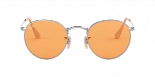 Ray-Ban RB3447 9065V9 عینک آفتابی ریبن