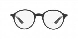 Ray Ban RX8904 5263 عینک طبی ریبن