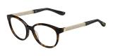JimmyChoo Optic JC118 VUU17 51 عینک طبی جیمی چو مناسب برای خانم ها