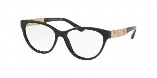 Bvlgari BV4154B 501 عینک طبی زنانه بولگاری گربه ای