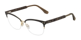 JimmyChoo Optic JC138 LYE15 53 عینک طبی زنانه جیمی چو