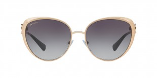 Bvlgari BV6092B 20148G عینک آفتابی بولگاری