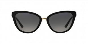 Bvlgari BV8165 501/T3 عینک آفتابی بولگاری