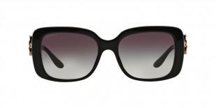 Bvlgari BV8167B 501/8G عینک آفتابی بولگاری