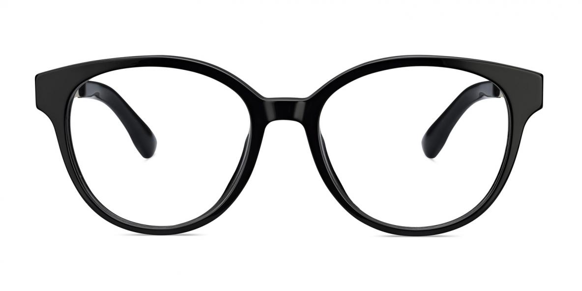 JimmyChoo Optic JC159 QFE17 51 عینک طبی زنانه جیمی چو