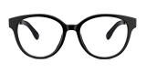 JimmyChoo Optic JC159 QFE17 51