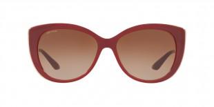Bvlgari BV8178 111613 عینک آفتابی بولگاری