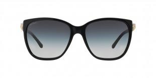 Bvlgari bv8136B 501/8G عینک آفتابی بولگاری