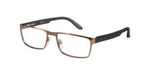 Carrera 6656/V TRJ عینک طبی مردانه کررا