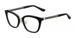 JimmyChoo Optic JC165 FA319 51