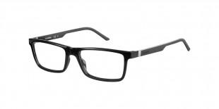 Carrera 8818/V F3I عینک طبی مردانه کررا