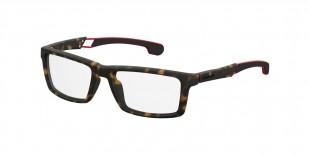 Carrera 4406/V N9P عینک طبی مردانه کررا