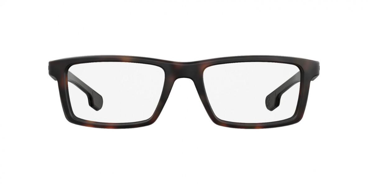 Carrera 4406/V N9P عینک طبی کررا