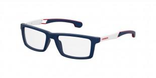 Carrera 4406/V RCT عینک طبی مردانه کررا