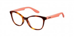 Carrera CARRERINO50 HMI عینک طبی کودکان کررا