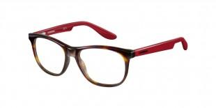 Carrera CARRERINO51 HNJ عینک طبی کودکان کررا