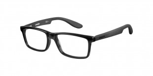 Carrera CARRERINO54 64H عینک طبی کودکان کررا