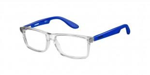 Carrera Optic CARRERINO54 KOJ عینک طبی کودکان کررا