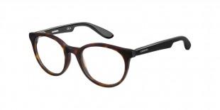 Carrera CARRERINO55 KVX عینک طبی کودکان کررا