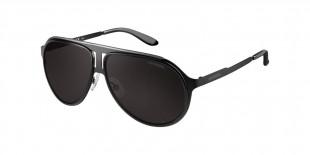 Carrera 100/S HKQ/NR عینک آفتابی مردانه کررا