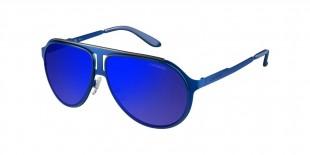 Carrera 100/S HKU/XT عینک آفتابی مردانه کررا