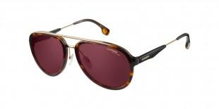 Carrera 132/S 2IK/W6 عینک آفتابی مردانه کررا