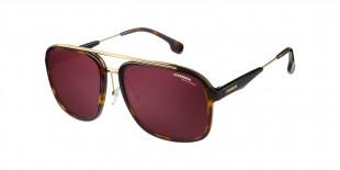 Carrera 133/S 2IK/W6 عینک آفتابی مردانه کررا