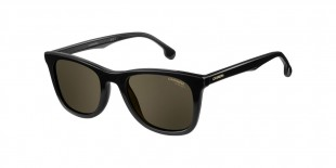 Carrera 134/S 807/70 عینک آفتابی زنانه مردانه کررا