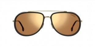Carrera 166/S J5G/K1 عینک آفتابی کررا
