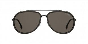 Carrera 166/S KJ1/IR عینک آفتابی کررا