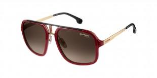 Carrera 1004/S AU2/HA عینک آفتابی زنانه مردانه کررا