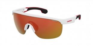Carrera 4004/S 6HT/7Fعینک آفتابی مردانه کررا