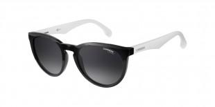 Carrera 5040/S 80S/9O عینک آفتابی زنانه مردانه کررا