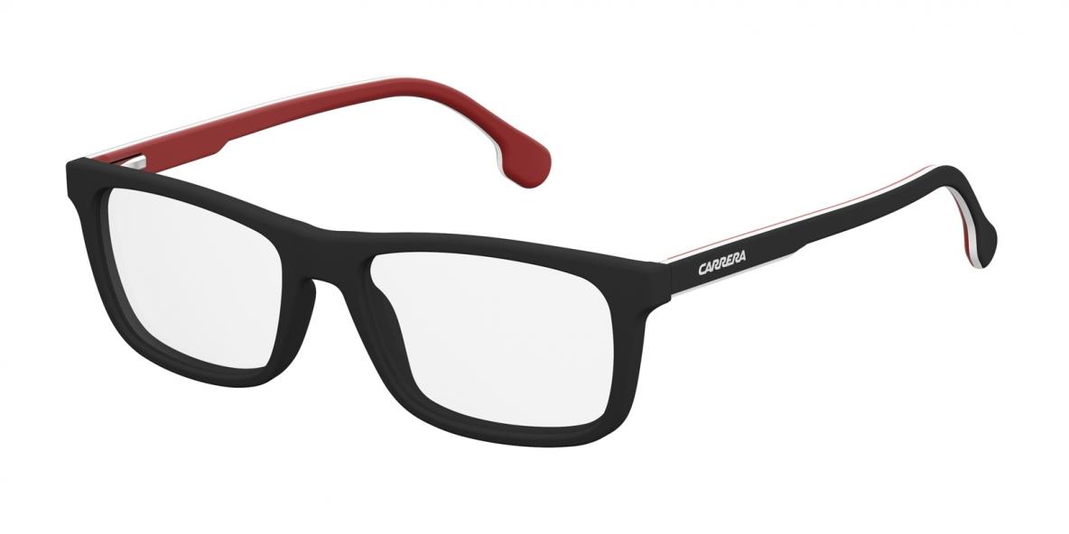 Carrera 1106 003 55 عینک طبی کررا مدل ۱۱۰۶ مناسب برای آقایان