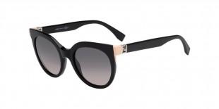 Fendi FF0129/S 29A/EU عینک آفتابی زنانه فندی
