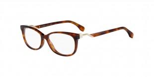 Fendi FF0233 086 عینک طبی زنانه فندی