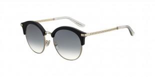 Jimmy Choo HALLY/S 807/9O عینک آفتابی زنانه جیمی چو
