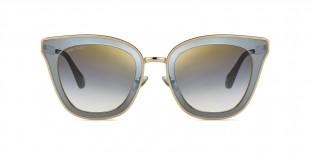 Jimmy Choo LORY/S 2M2/FQ عینک آفتابی زنانه جیمی چو