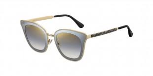 Jimmy Choo LORY/S 2M2/FQ عینک آفتابی جیمی چو