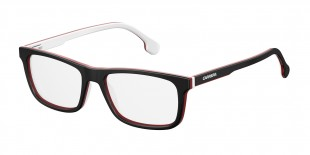 Carrera Optic 1106 807 55