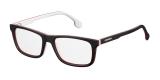 Carrera Optic 1106 807 55 عینک طبی کررا مدل ۱۱۰۶ مناسب برای آقایان