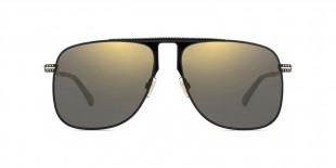 Jimmy Choo DAN/S 807/K1 عینک آفتابی مردانه جیمی چو