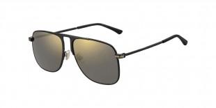 Jimmy Choo DAN/S 807/K1 عینک آفتابی جیمی چو