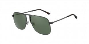 Jimmy Choo DAN/S KJ1/QT عینک آفتابی مردانه جیمی چو