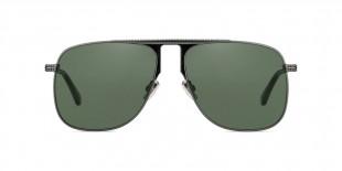 Jimmy Choo DAN/S KJ1/QT عینک آفتابی جیمی چو