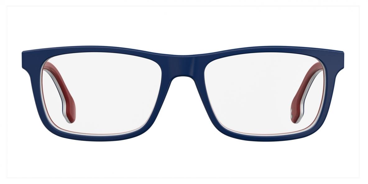Carrera Optic 1106 PJP 55 عینک طبی کررا مدل ۱۱۰۶ مناسب برای آقایان