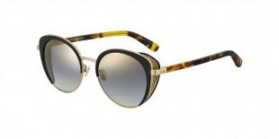 Jimmy Choo GABBY/F/S 2M2/FQ عینک آفتابی زنانه جیمی چو