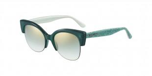 Jimmy Choo PRIYA/S 1ED/EZ عینک آفتابی زنانه جیمی چو