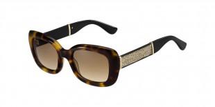 Jimmy Choo VINNY/S 16Y/S1 عینک آفتابی زنانه جیمی چو